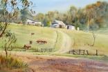 Farm Glengarry West