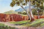 Flinders 7